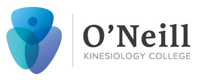 O'Neill Kinesiology College